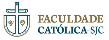 Logo Faculdade Católica
