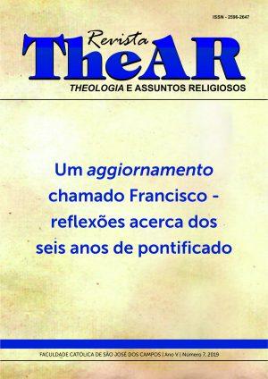 revista-thear